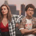 Love: quando la Psicologia incontra… Netflix